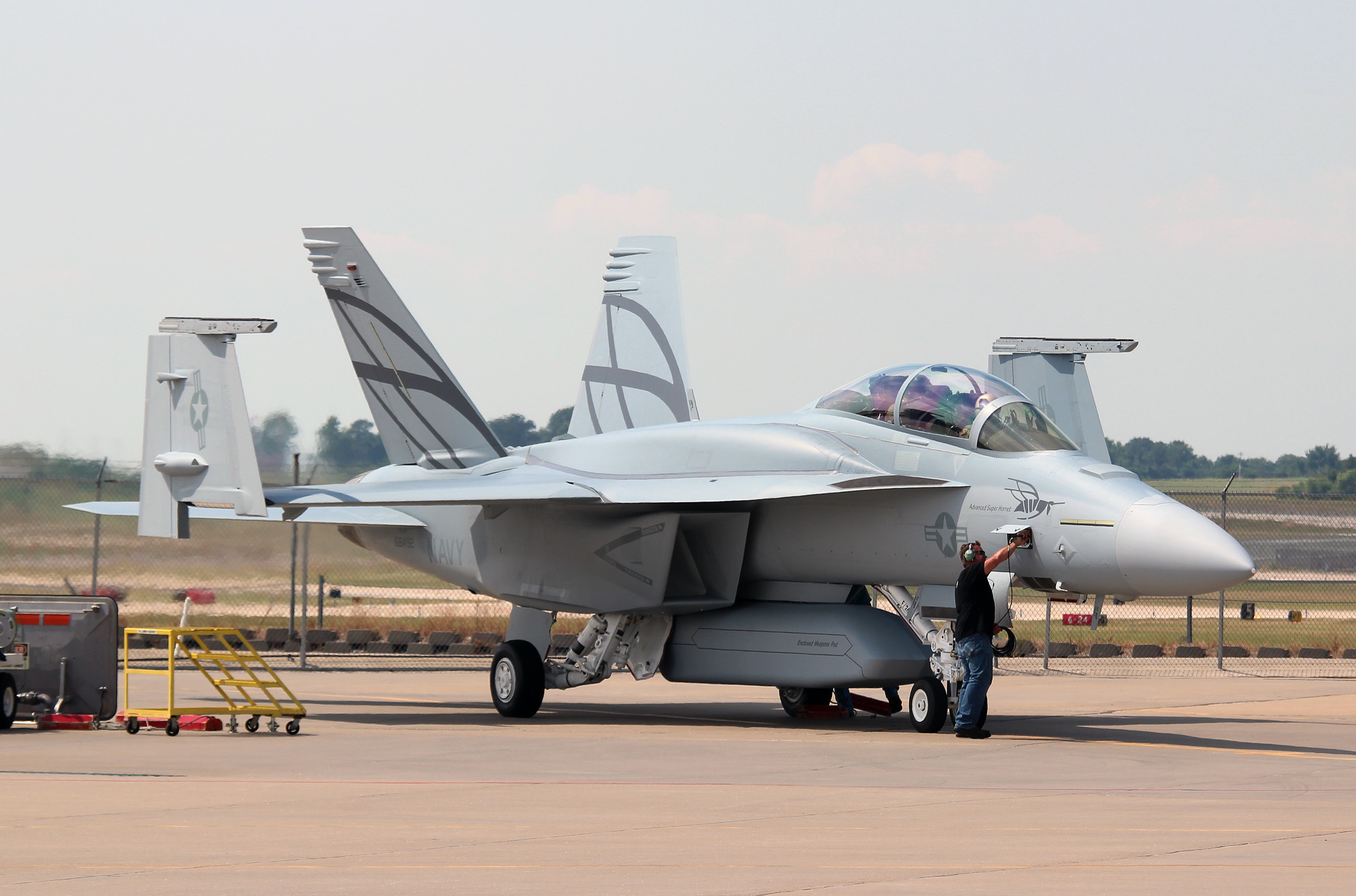 http://www.vaq34.com/junk/advanced_superhornet_004.jpg